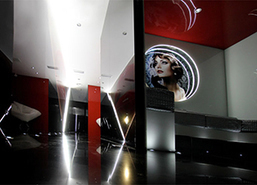ESCORT FACILITIES IN BARCELONA