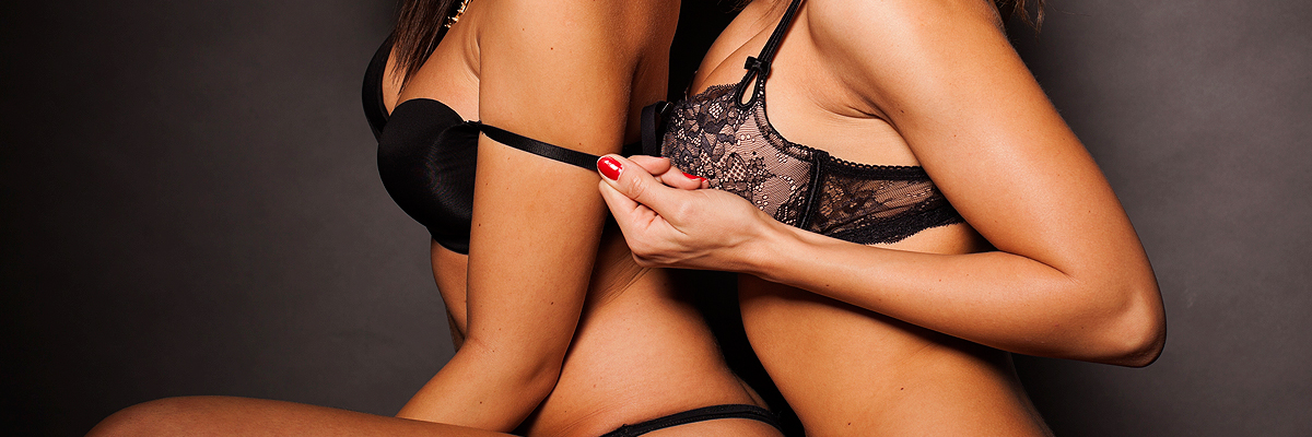 video erotique lesbienne allo escorte